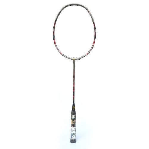 Apacs Valorous 9 Badminton Racket