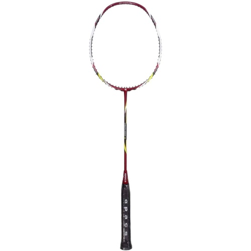 Apacs Vanguard 11 Badminton Racket