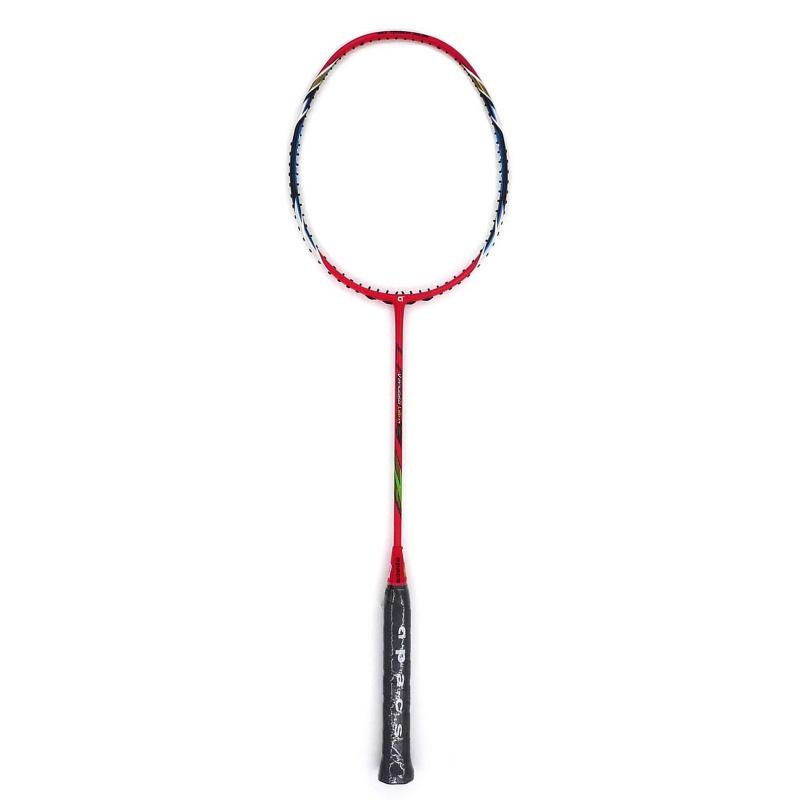 Buy Apacs Virtuoso Light Badminton Racket - Sportsuncle