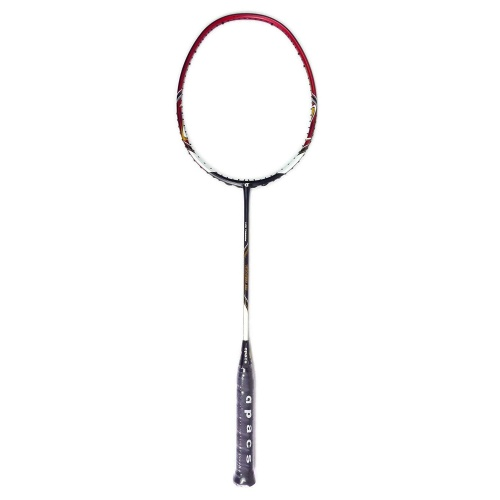 Apacs Virtuoso 30 Badminton Racket