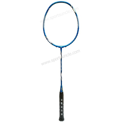 Apacs Virtuoso 90 Badminton Racket
