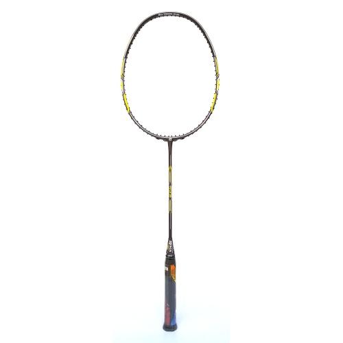 Apacs Virtus 88 Badminton Racket