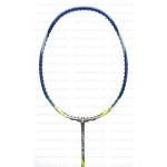 Apacs Virtus 90 Badminton Racket