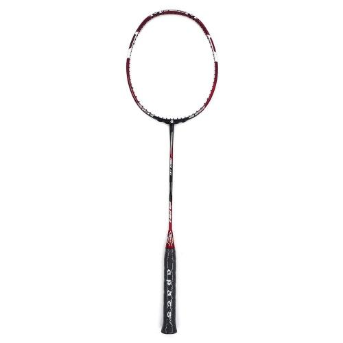 Apacs Ziggler LHI Badminton Racket