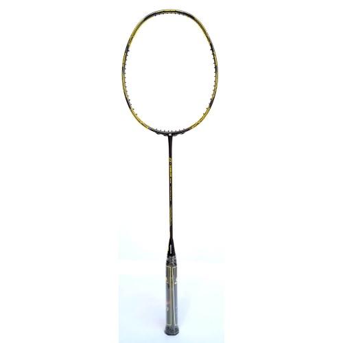 Apacs Z Ziggler Limited Badminton Racket