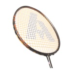 Ashaway Viper XT1600 Badminton Racket