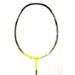 Ashaway Aerospeed 75 Badminton Racket