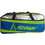 Ashaway ASQ 02 Badminton Kitbag