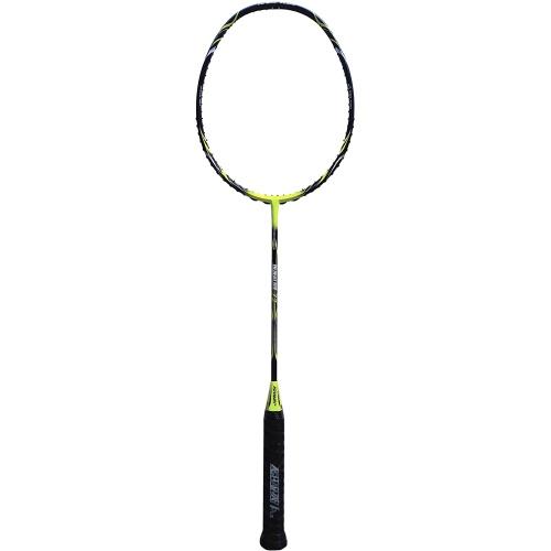 Ashaway Duralite 72 Badminton Racket