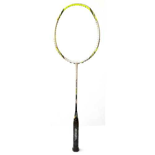 Ashaway Phantom Lite 70 Badminton Racket