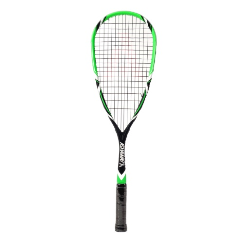 Ashaway Powerkill 115ZX Squash Racket