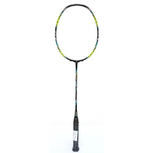 Ashaway Power Max Badminton Racket