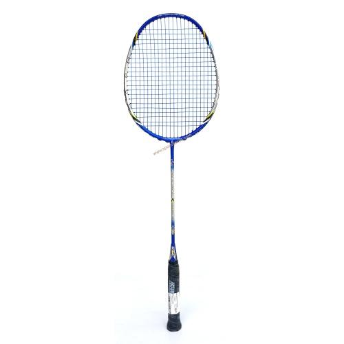 Ashaway Power Smash Badminton Racket