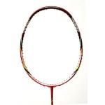 Ashaway Power Speed Badminton Racket