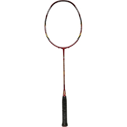 Ashaway Power Speed Badminton Racket