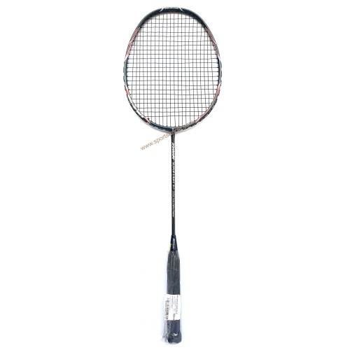 Ashaway Superlight 67 Badminton Racket