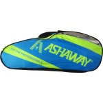 Ashaway AB 36 Badminton Kitbag