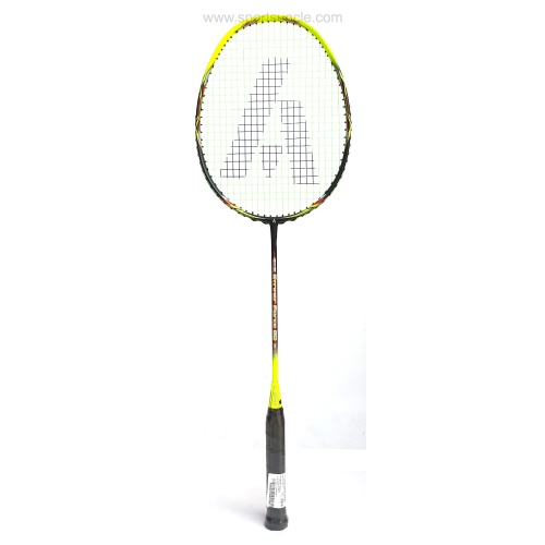 Ashaway Striker Force 80 Badminton Racket