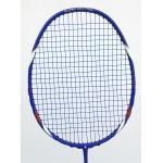 Ashaway Striker Force 90 Badminton Racket