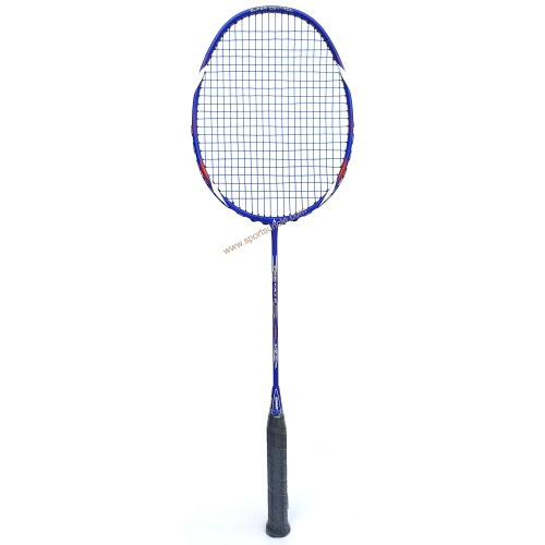 Ashaway Striker Force 90 Badminton Racket