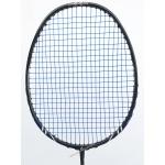 Ashaway Super Striker X Badminton Racket
