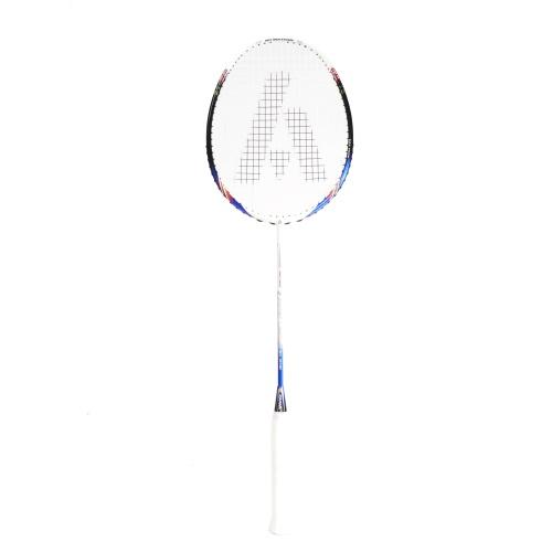 Ashaway Super Light 10 Hex Badminton Racket