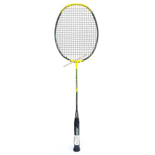 Ashaway Terminator 009 Badminton Racket