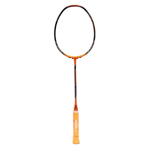 Ashaway Phantom X Fire II Badminton Racket