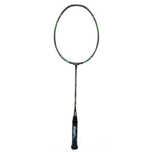 Ashaway Phantom X Shadow Badminton Racket