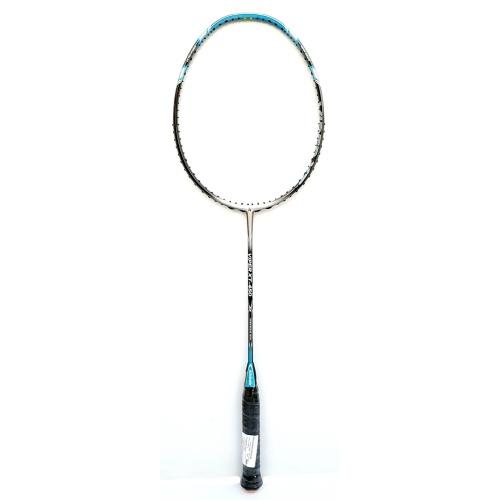 Ashaway Viper XT450 Badminton Racket