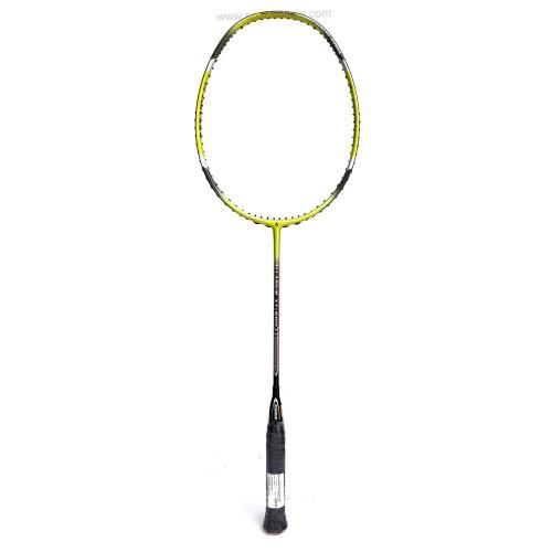 Ashaway Palladium XT 600 Badminton Racket