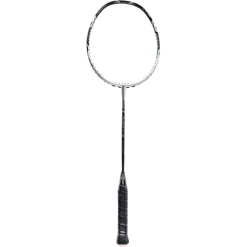 Ashaway Palladium XT 900 Badminton Racket