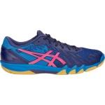 Asics Attack BladeLyte 4 Badminton Shoes