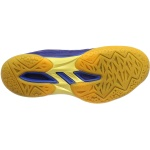 Asics Court Control FF Badminton Shoes