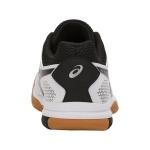 Asics Gel Rocket 8 Badminton Shoes