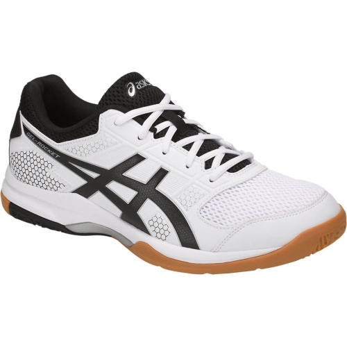Asics Gel Rocket 8 Badminton Shoes