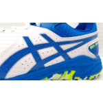 Asics Gel Peake Cricket Shoes