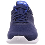 Asics Comutora Running Shoes