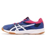 Asics Court Break Badminton Shoes