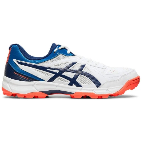Asics Gel Peake 5 Cricket Shoes