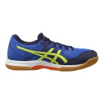 Asics Gel Rocket 9 Badminton Shoes