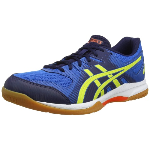 Asics Gel Rocket 9 Badminton Shoes