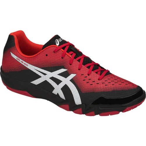 Asics Gel Blade 6 Badminton Shoes