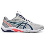 Asics Gel Blade 8 Badminton Shoes