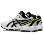 Asics Gel Gully 6 Cricket Spike Shoes