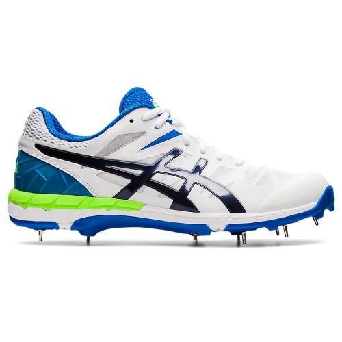 Asics GEL ODI Cricket Spike Shoes