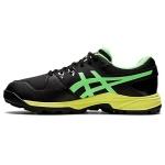 Asics Gel Peake Cricket Shoes