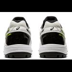 Asics Gel Peake 6 Cricket Shoes