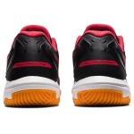 Asics Gel Rocket 10 Badminton Shoes