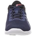 Asics Nitrofuze2 Running Shoes